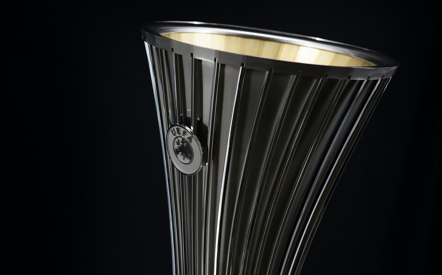 Jm Uefa Trophy Shoot 6