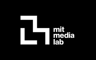 Mb Mitmedialab 02