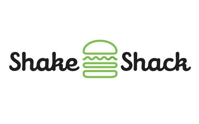 Shake shack ipo symbol