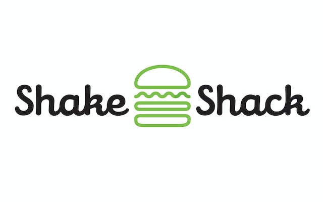 The distinctive Shake Shack identity helped launch the fast-casual chain as a $1.6 billion brand.