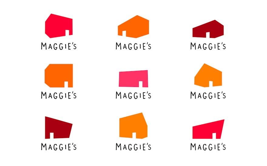 Mw Maggies 01
