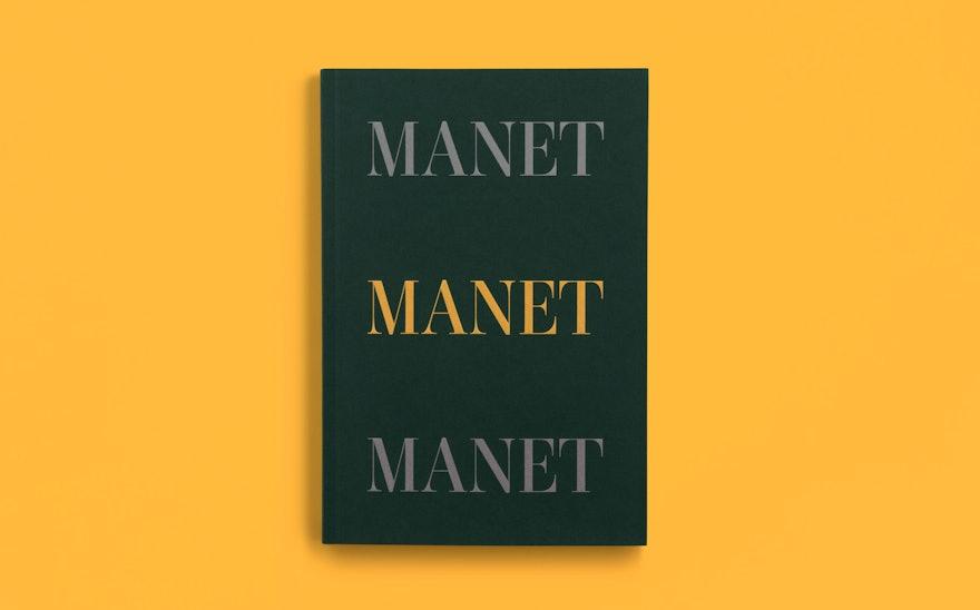 Lh Manet 01