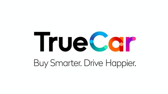 Launch Announcement by TrueCar.