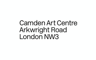 Hp Camden Art 00 Logo Animation Supplied