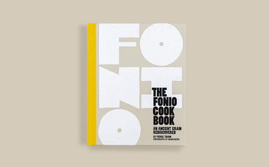Lh Fonio Book 01