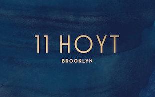 Lh 11hoyt 01