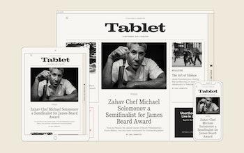 Lh Tablet 01