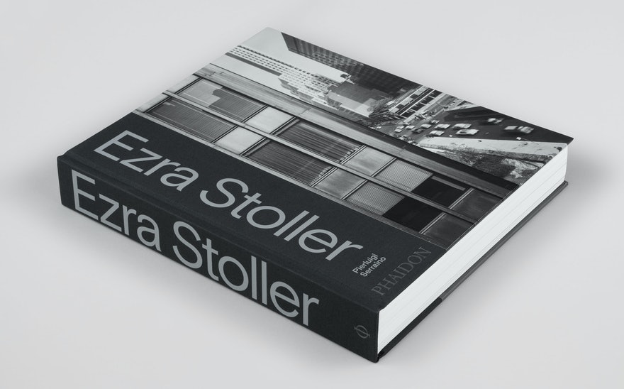 Mb Ezrastoller 01