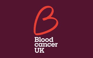 Mw Blood Cancer Uk 00