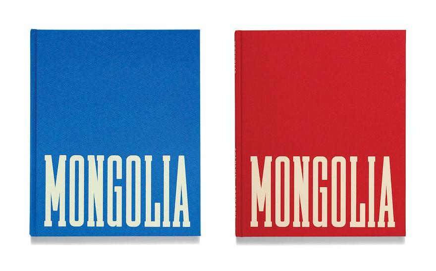 Mw Mongolia 03