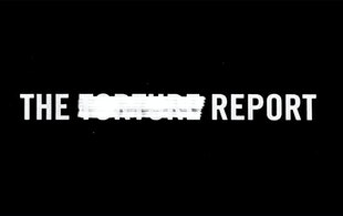 Emo Thereport 03