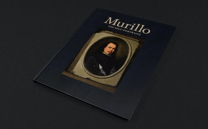 Lh Murillo 17