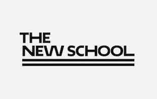 Ny Ps Thenewschool Grey