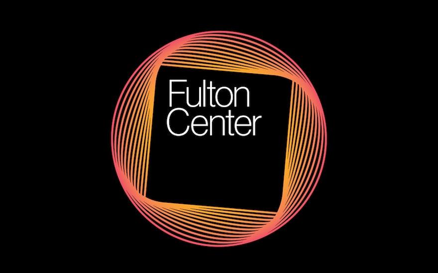 Mb Fulton Center Blog 01