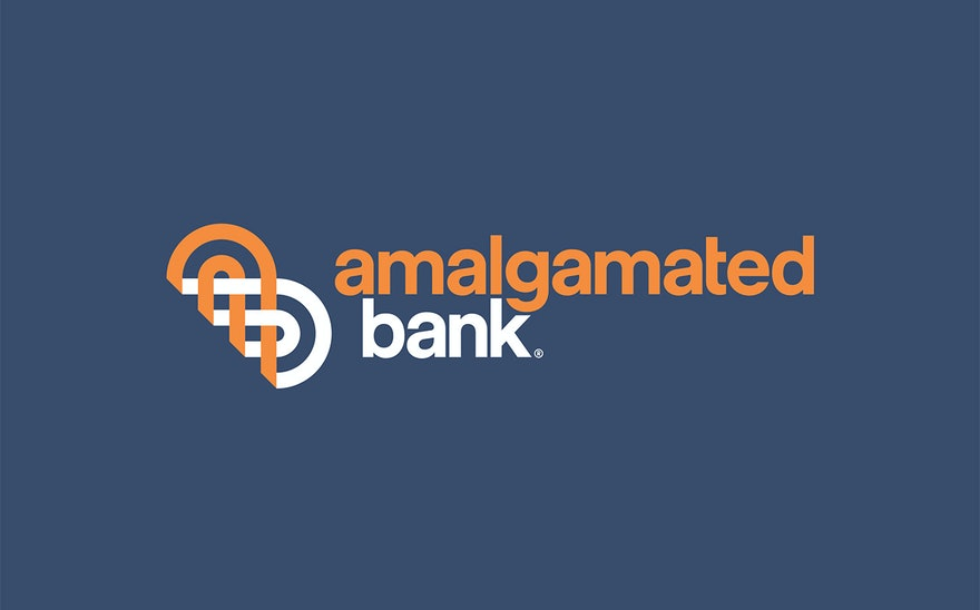 Amalgamated Bank Story