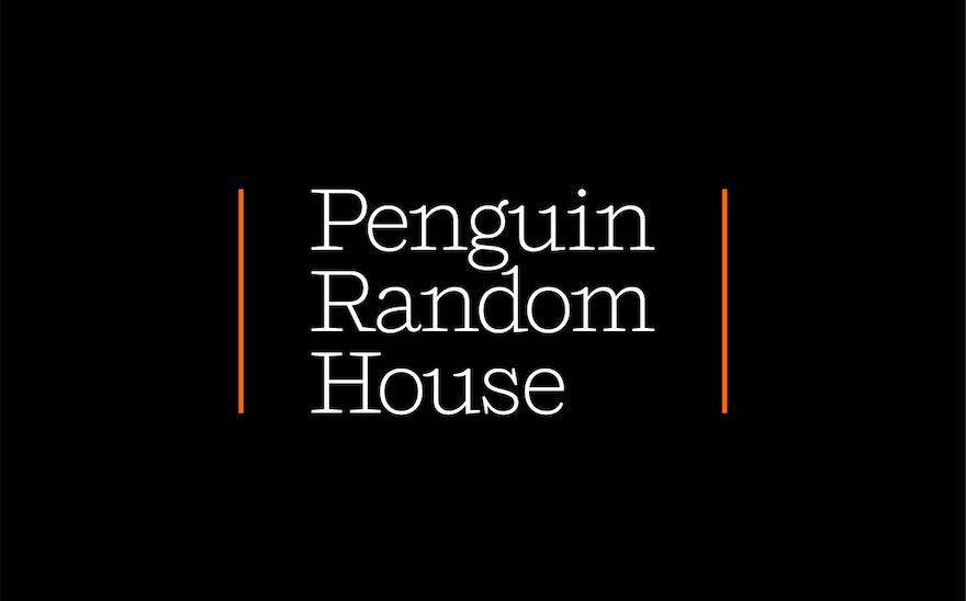 Mb Penguinrandomhouse 01