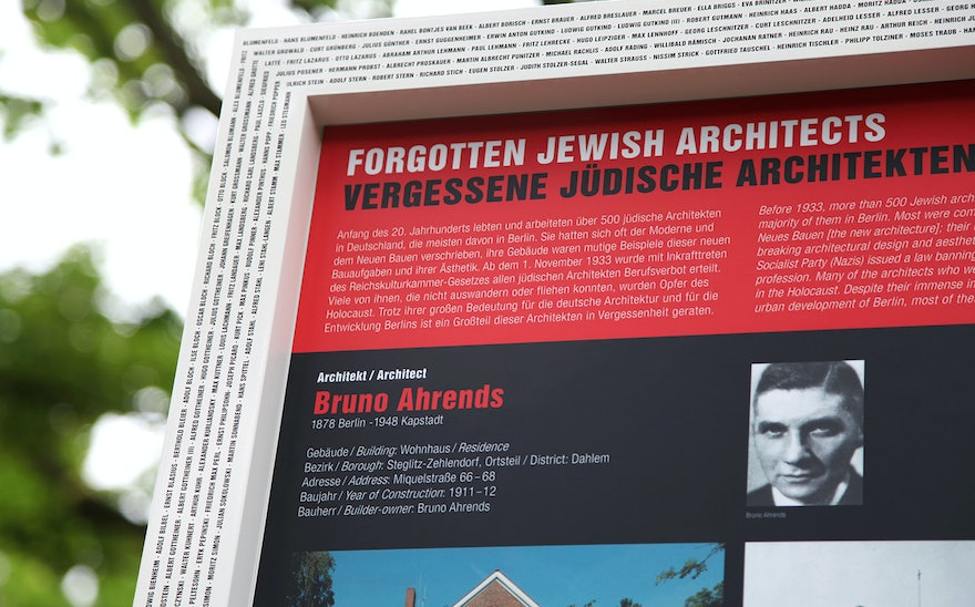 holocaust systems of persecution