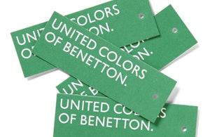 Mb Dw Benetton 01