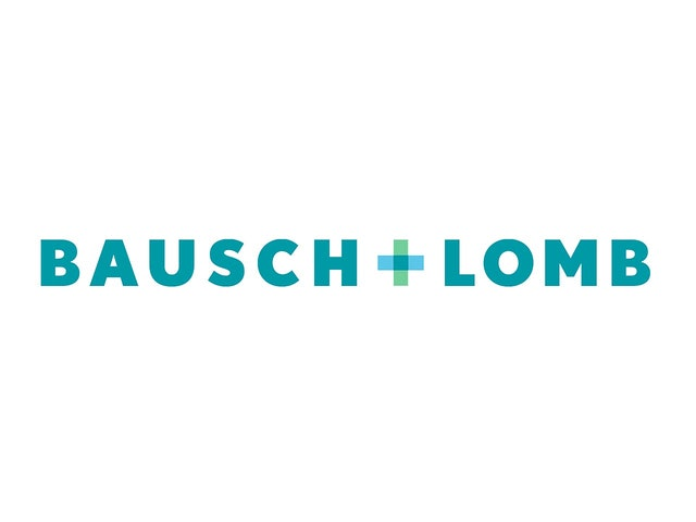 Bausch And Lomb. bausch lomb biotrue oneday daily 30 pack contact ... a29ba9bcc8