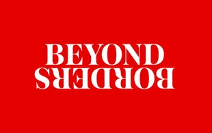 Nj Beyond Borders 00
