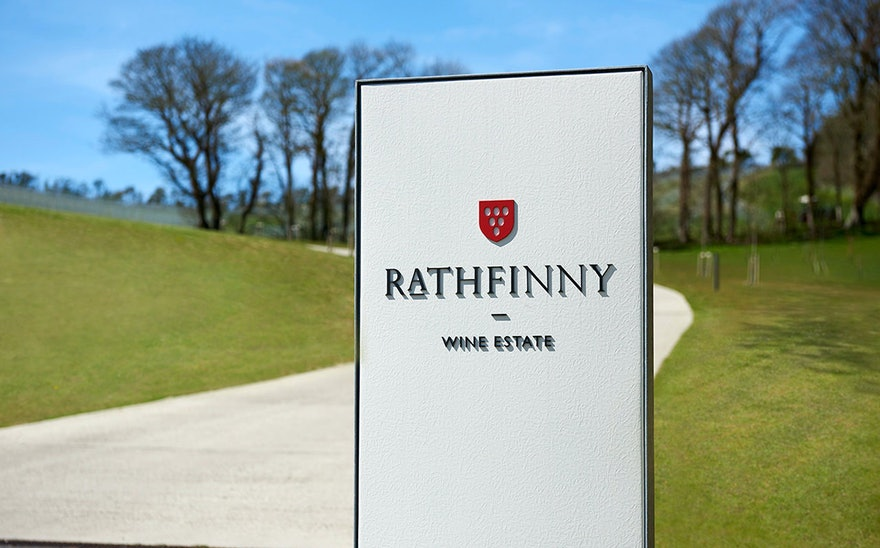 Rathfinny 1