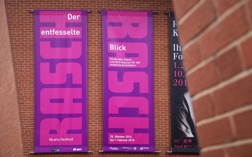 Raschrasch Banner12