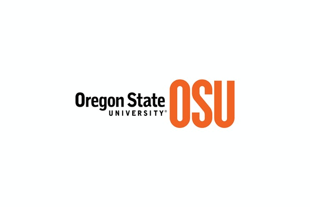 The previous identity relied on OSU