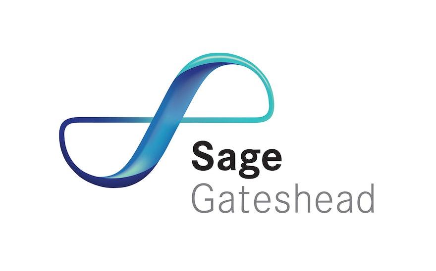 Ah Sagegateshead Thumbnail Image