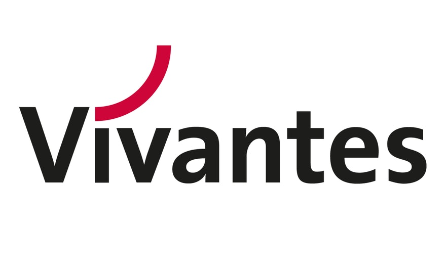 Jo Vivantes 01